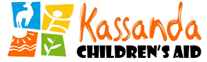 KASSANDA CHILDREN'S AID (KCA)